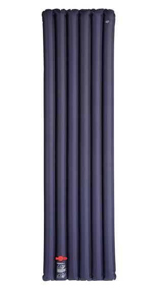 Ferrino 6 Tube zelf-opblaasbare slaapmat violet